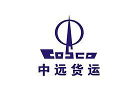 华南中远国际货运有限公司