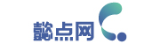懿点网logo